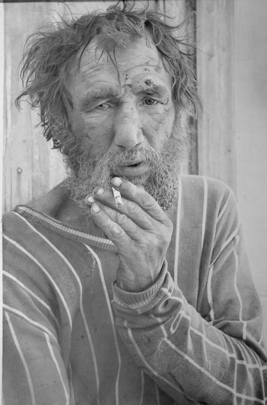 Paul Cadden art