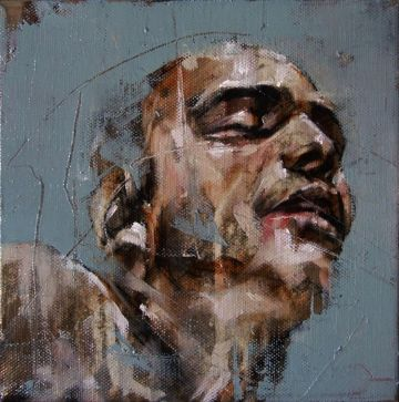 Guy-Denning---They-Will-Give-us-a-Name