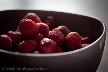 Photography Fotografie Food Nathalie Graafland 16530 P
