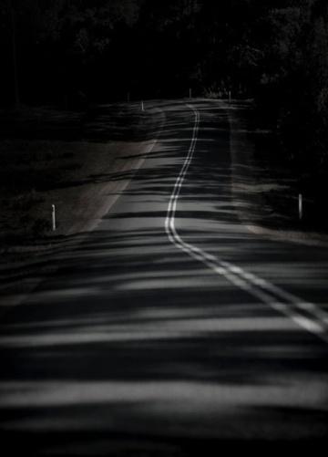 bodin_into_timeless_shadows
