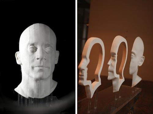 jontyhurwitzanamorphicsculptures10