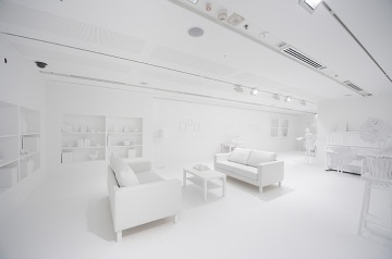 The-Obliteration-Room-by--007
