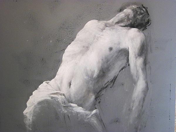 Benjamin Carbonne