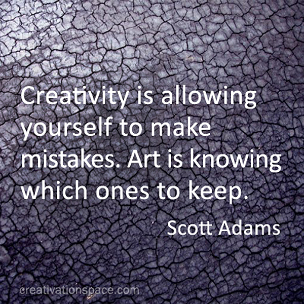scott_adams_quote