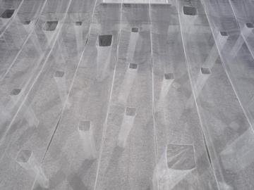Ryo Yamada Vertical Landscape