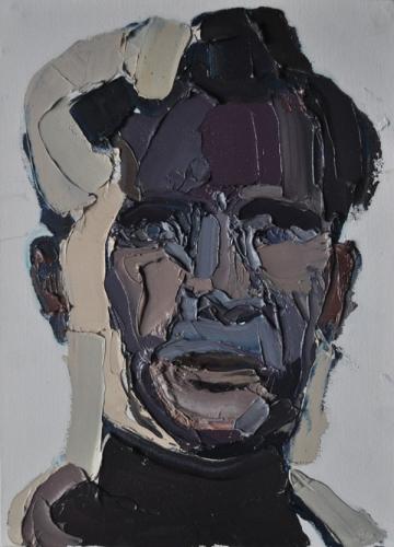 Clara Adolphs art