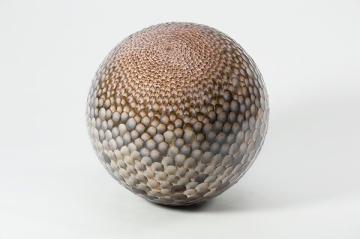 Justine Khamara art