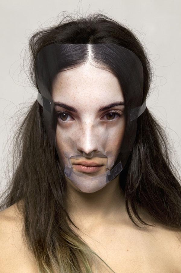Metra-Jeanson's photography plastic surgery