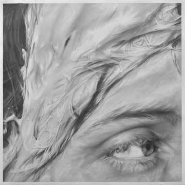 Melissa Cooke art