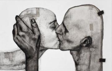 Stéphanie Béliveau art