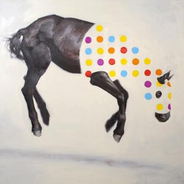Russ Noto Art