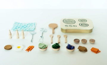 Made-by-Joel-Miniature-Kitchen-Mint-Tin-Play-Set-7